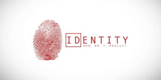 identity_slide-960x480