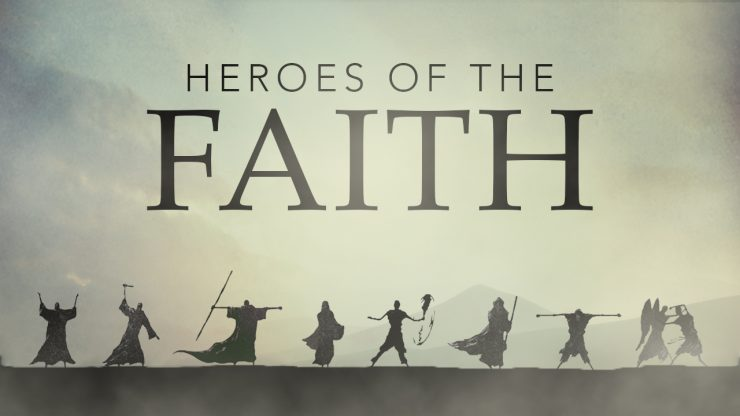 Heroes-of-the-Faith