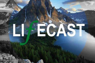 lifecast-album2