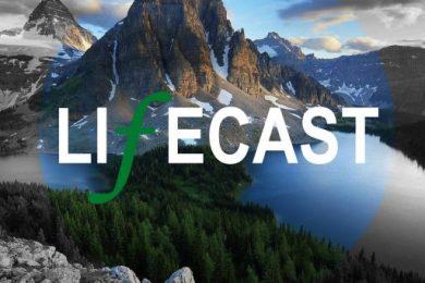 cropped-Lifecast-album2-1.jpg