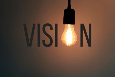 Vision facebook image