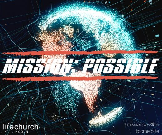 Mission_ Possible