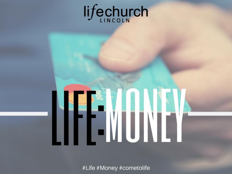 Life Money