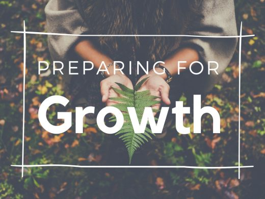Growth Sunday Morning Powerpoint (1)