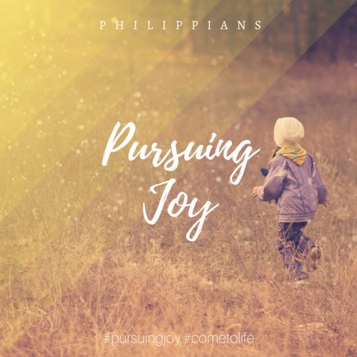 Philippians Social Media