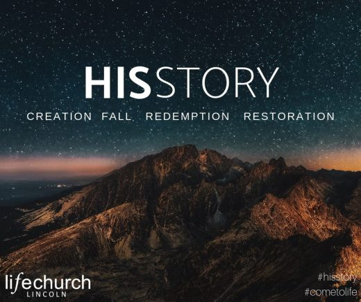 HisStory facebook