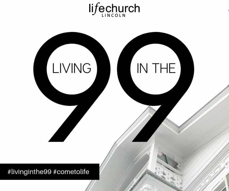 Living in the 99 (1)