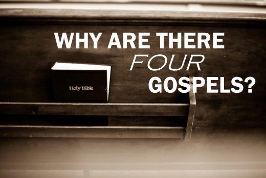 4-gospels-alt